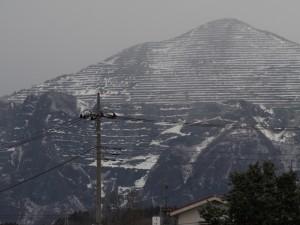 武甲山 (800x600)
